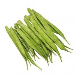 Gwar Fali (Cluster Beans)- 250gm-300gm
