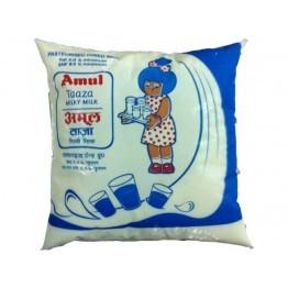 Amul Toned Milk - 500ml