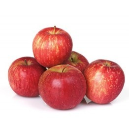 Apple Shimla - 500GM-600gm
