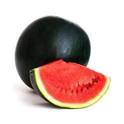 Watermelon Tarbooz -(2.5kg-3.4kg)