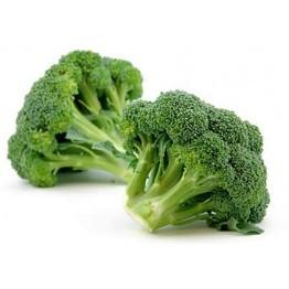 Broccoli Approx - 400gm-500gm