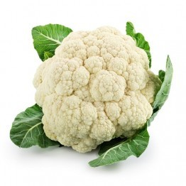 Cauliflower (Phool Gobhi) - 1pc APPROX 600-800gm