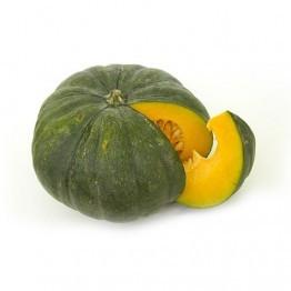 Pumpkin(Kaddu Green)-450gm-500gm