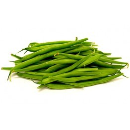 Beans French<br><span style=