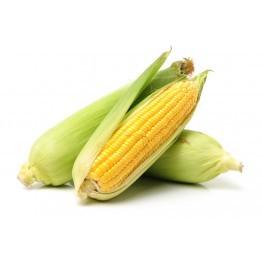 Sweet Corn - Bhutta (Whole) - Approx 800GM