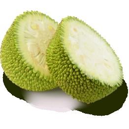 Kathal (Jackfruit) - 500GM