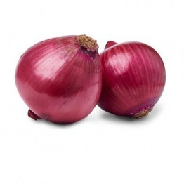 Onion Red - 900gm-1kg