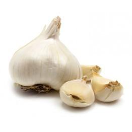 Garlic (Chinese) 120gm -150 gm