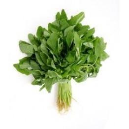 Green Amaranth (Cholai) Approx - 400gm-500gm