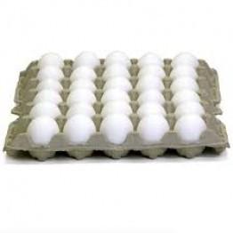 Hen Egg Try-30pc