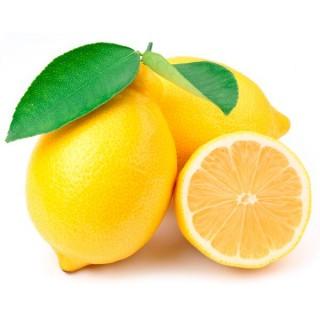 Lemon (Nimbu)Approx-180gm-200gm