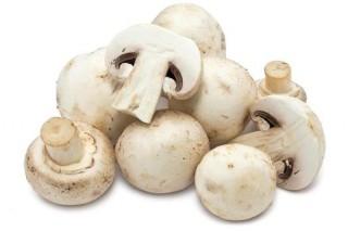 Mushroom - 1PKT(200GM)