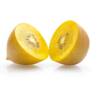 Kiwi Golden - 1PC