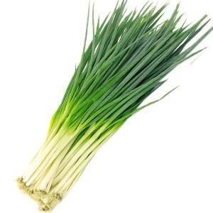 SPRING(GREEN) ONION Approx - 250gm-300gm
