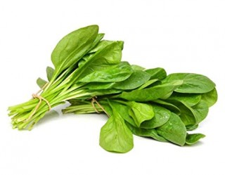 Spinach(Palak) Approx  780-900 gm
