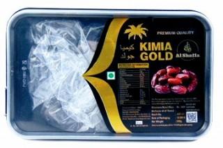 KIMIA GOLD DATES (Buy 1 get 1 free)