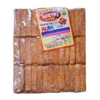 Special Suji Rusk -350gm