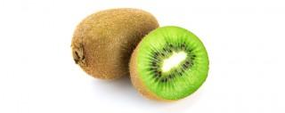 Kiwi little sour- 1Pc