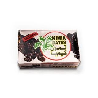 KIMIA DATES - 550GM