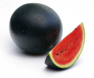 Watermelon Tarbooz(3.200gm- 3.900gm