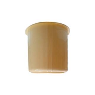 Dustbin(Multi Colour) 1Feet- 1Pc