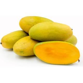 Dasheri Mango -(750gm-850gm)