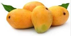 Mango Dinga (450gm-500gm)