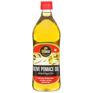 Disano Olive Pomace Oil - 1Ltr