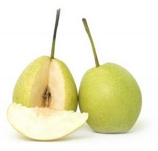 Pear (Nashpati) (500-550gm)