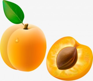 Afghanistan Apricots - 1box (700gm-750gm)