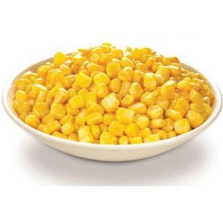 A-Grade Sweet Corn - 500gm