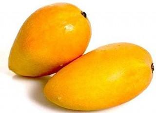 Mango Chausa (650gm-750gm)