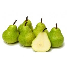 Pears - Babugosha Indian (450- 550GM)