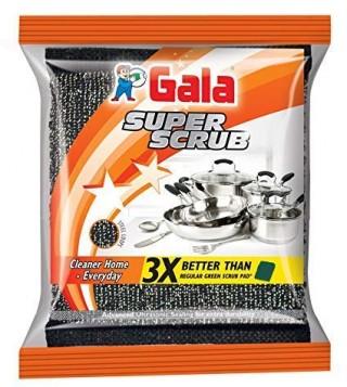 GALA SCRUB 1 PC
