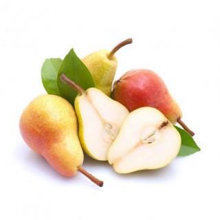 Pear Taichi  500-550Gm