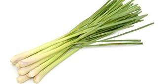 Lemon Grass Approx -100gm-120gm