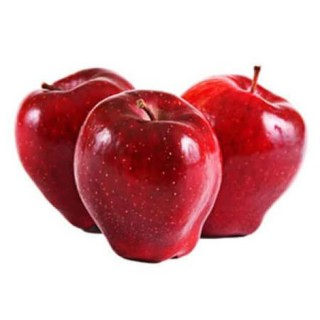 Apple Washington  (530gm-570 Gm)