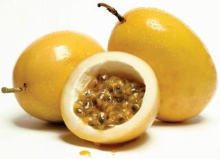 Passion Fruit 350-400 Gm